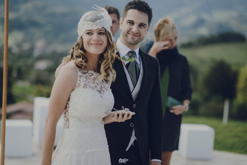 22 fotografo de bodas gipuzkoa san sebastian santander pamplona vitoria destination wedding_-24