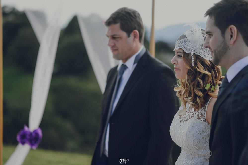 23 fotografo de bodas gipuzkoa san sebastian santander pamplona vitoria destination wedding_-22