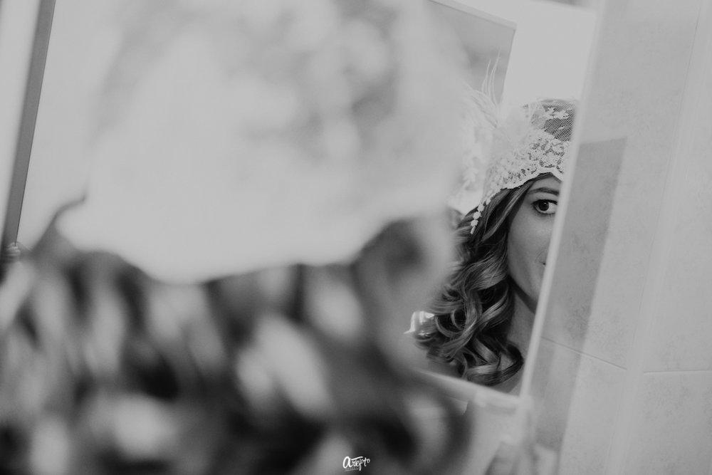 3 fotografo de bodas gipuzkoa san sebastian santander pamplona vitoria destination wedding_-3