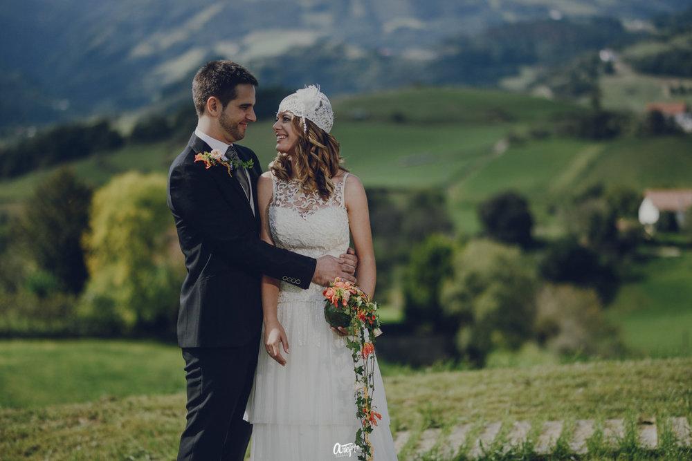 30 fotografo de bodas gipuzkoa san sebastian santander pamplona vitoria destination wedding_-28