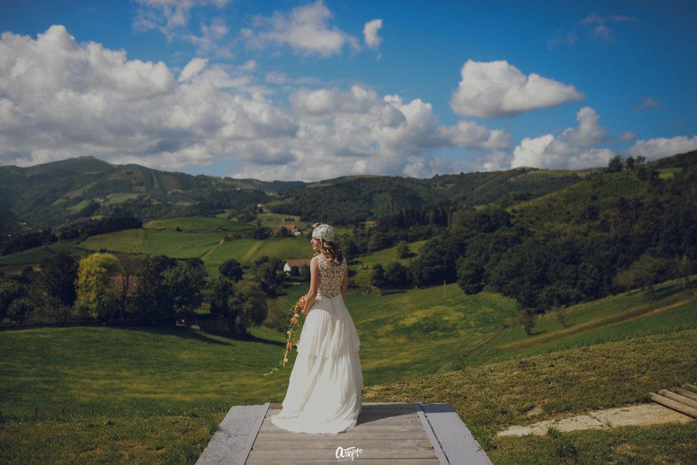 32 fotografo de bodas gipuzkoa san sebastian santander pamplona vitoria destination wedding_-30