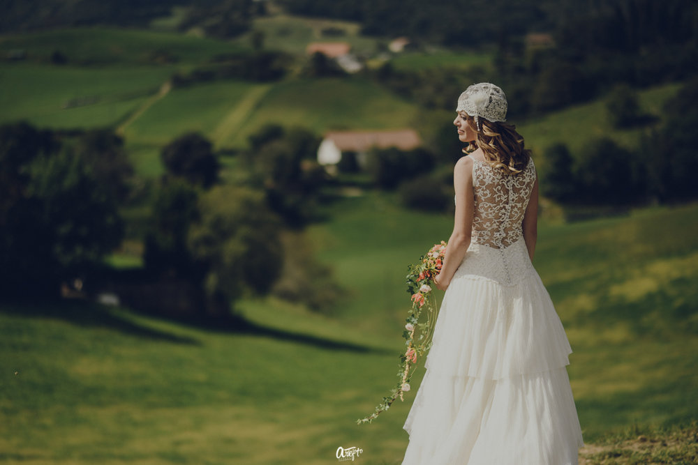 33 fotografo de bodas gipuzkoa san sebastian santander pamplona vitoria destination wedding_-31