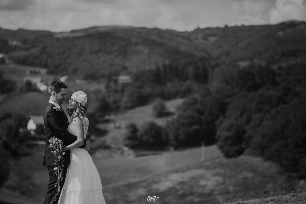 34 fotografo de bodas gipuzkoa san sebastian santander pamplona vitoria destination wedding_-32