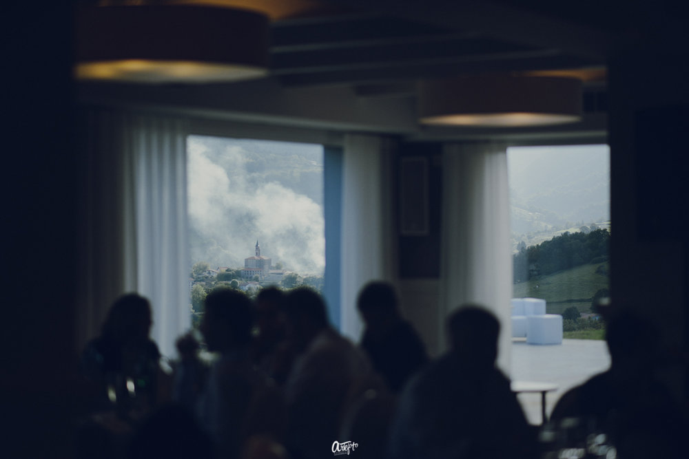 36 fotografo de bodas gipuzkoa san sebastian santander pamplona vitoria destination wedding_-43