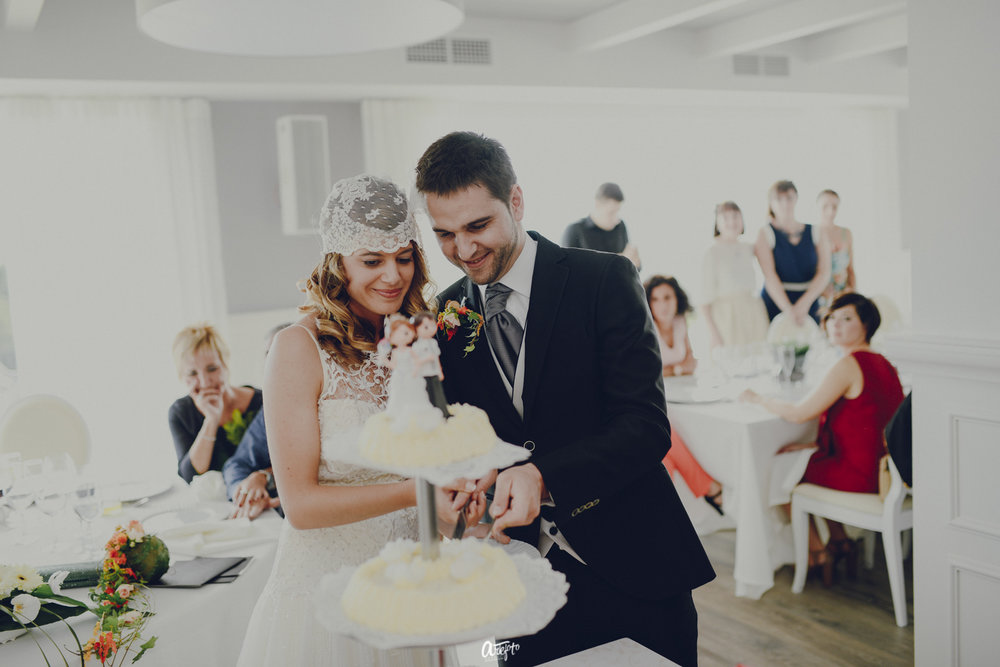 38 fotografo de bodas gipuzkoa san sebastian santander pamplona vitoria destination wedding_-37