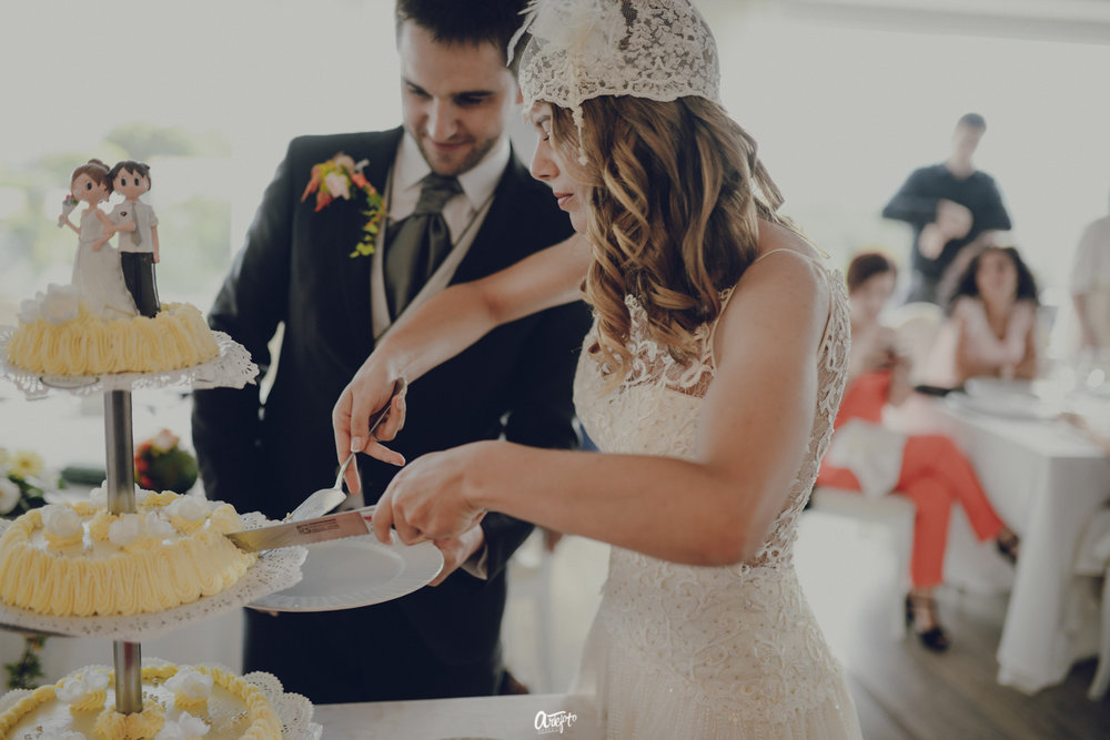 39 fotografo de bodas gipuzkoa san sebastian santander pamplona vitoria destination wedding_-38