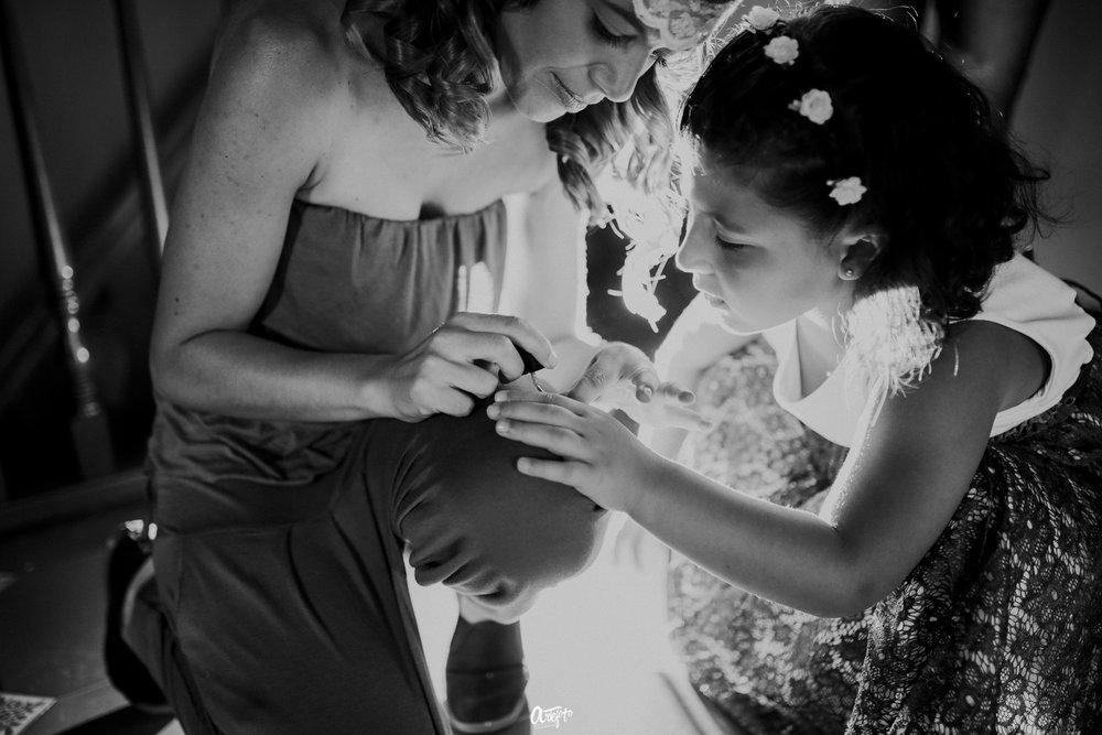 4 fotografo de bodas gipuzkoa san sebastian santander pamplona vitoria destination wedding_-9