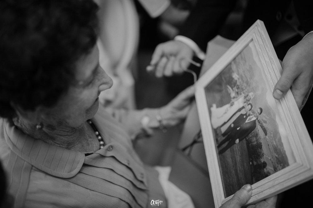 41 fotografo de bodas gipuzkoa san sebastian santander pamplona vitoria destination wedding_-40