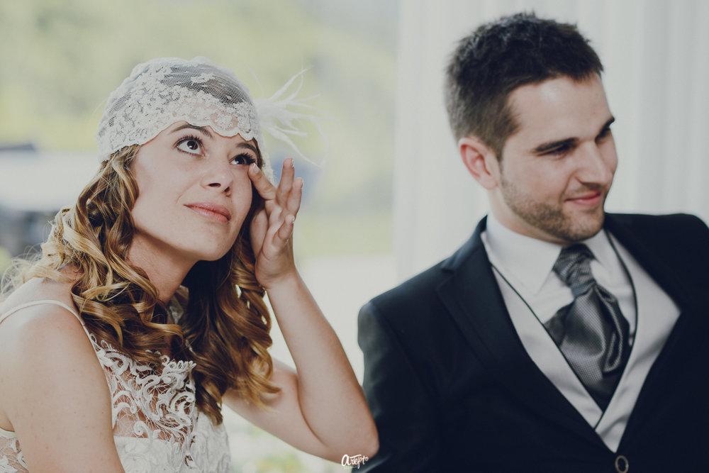 42 fotografo de bodas gipuzkoa san sebastian santander pamplona vitoria destination wedding_-41