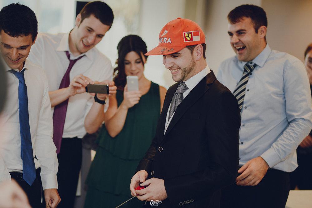 43 fotografo de bodas gipuzkoa san sebastian santander pamplona vitoria destination wedding_-44