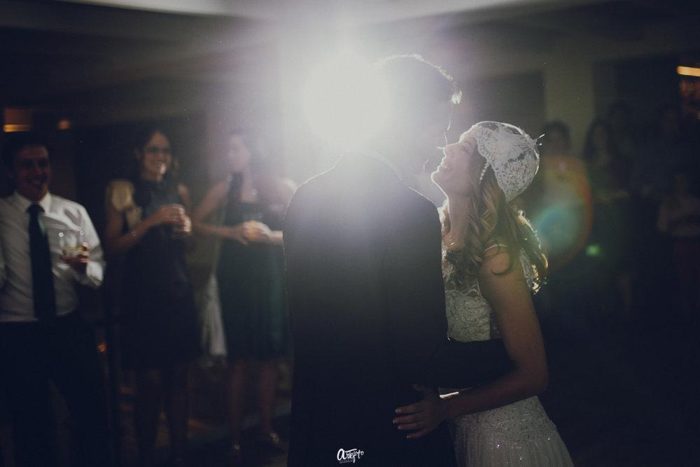 46 fotografo de bodas gipuzkoa san sebastian santander pamplona vitoria destination wedding_-47