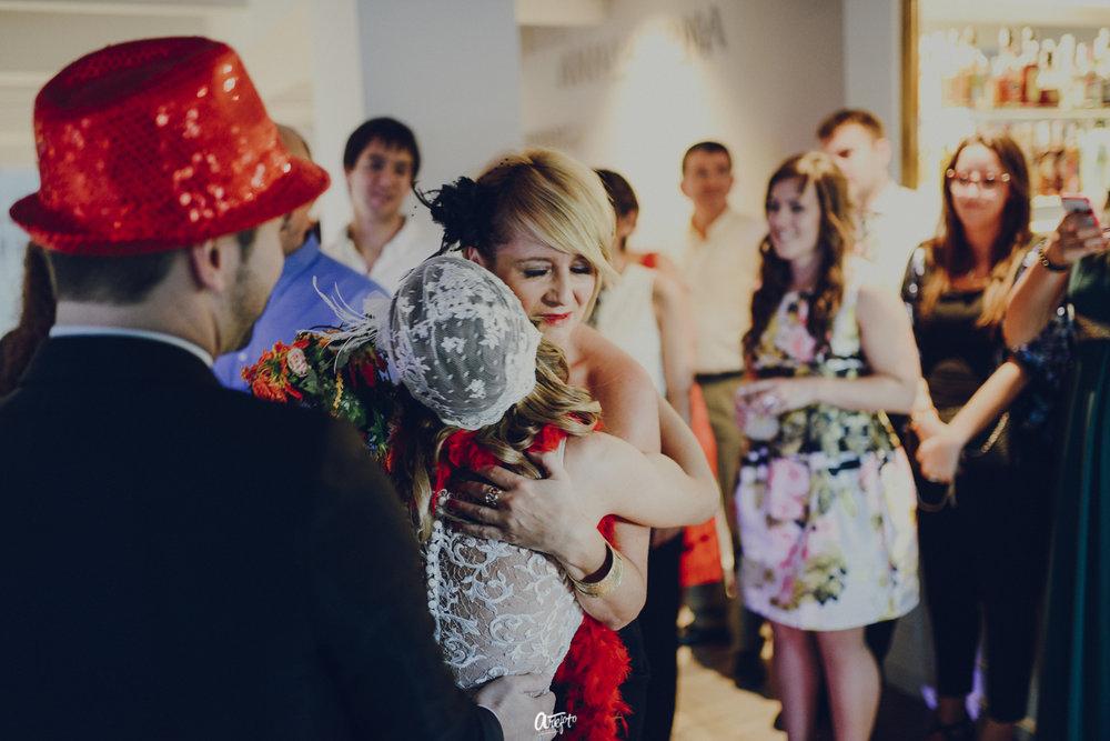 49 fotografo de bodas gipuzkoa san sebastian santander pamplona vitoria destination wedding_-49