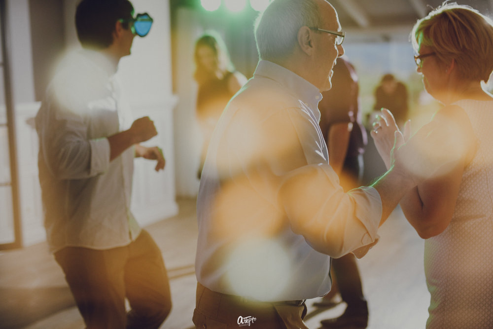 51 fotografo de bodas gipuzkoa san sebastian santander pamplona vitoria destination wedding_-51