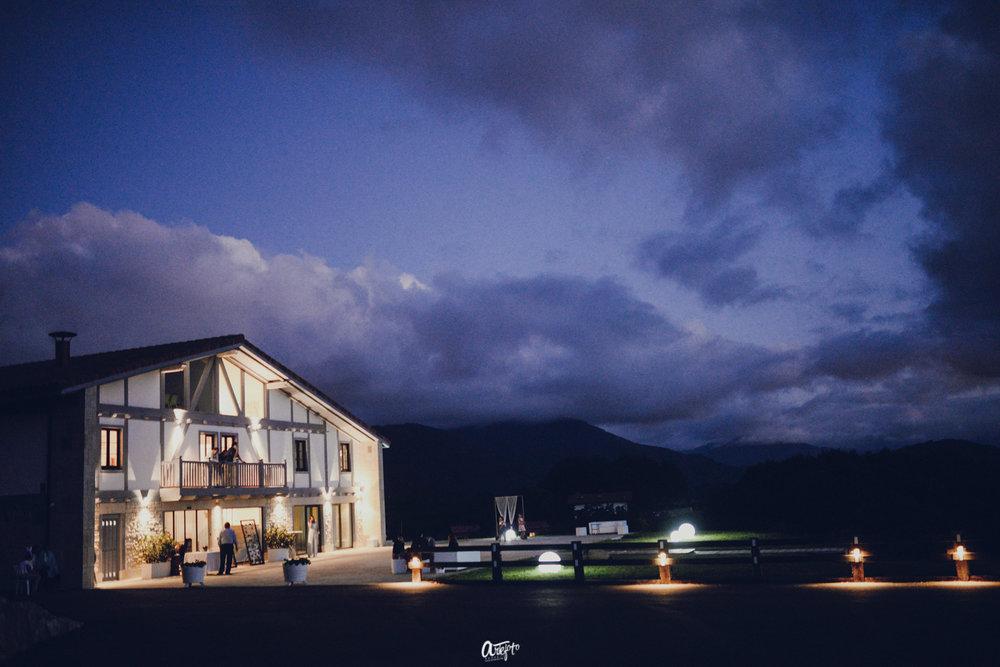 53 fotografo de bodas gipuzkoa san sebastian santander pamplona vitoria destination wedding_-54
