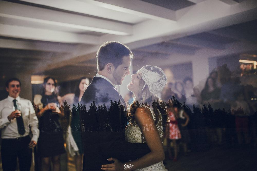 54fotografo de bodas gipuzkoa san sebastian santander pamplona vitoria destination wedding_-53