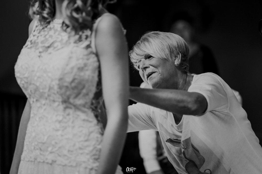 7 fotografo de bodas gipuzkoa san sebastian santander pamplona vitoria destination wedding_-13