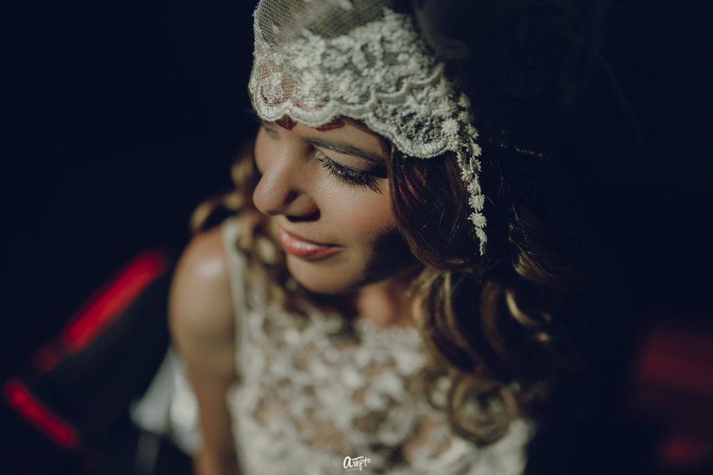 9 fotografo de bodas gipuzkoa san sebastian santander pamplona vitoria destination wedding_-14