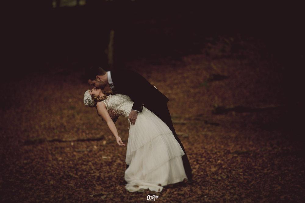 fotografo de bodas gipuzkoa san sebastian santander pamplona vitoria destination wedding_-56