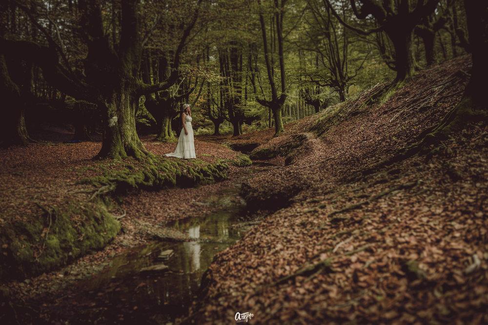 fotografo de bodas gipuzkoa san sebastian santander pamplona vitoria destination wedding_-57