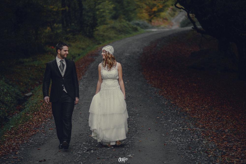 fotografo de bodas gipuzkoa san sebastian santander pamplona vitoria destination wedding_-64