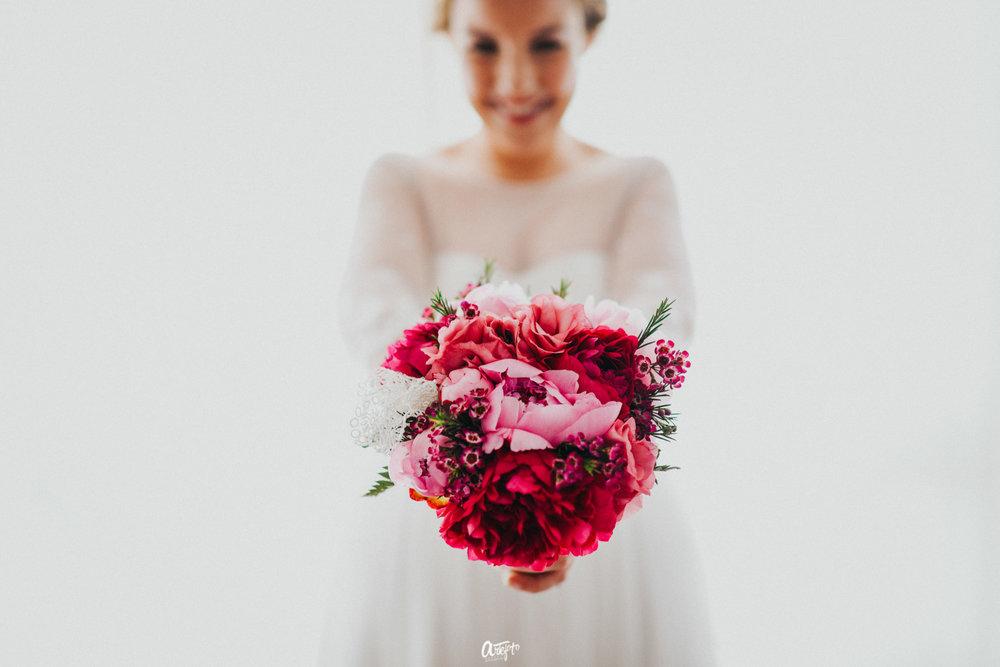 12 fotografo de bodas gipuzkoa destination wedding photographer san sebastian donostia bodas 2016 fotos boda_-12