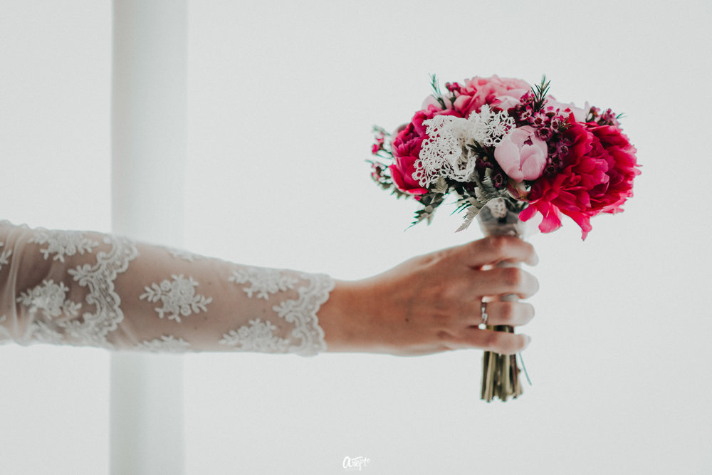 14 fotografo de bodas gipuzkoa destination wedding photographer san sebastian donostia bodas 2016 fotos boda_-13