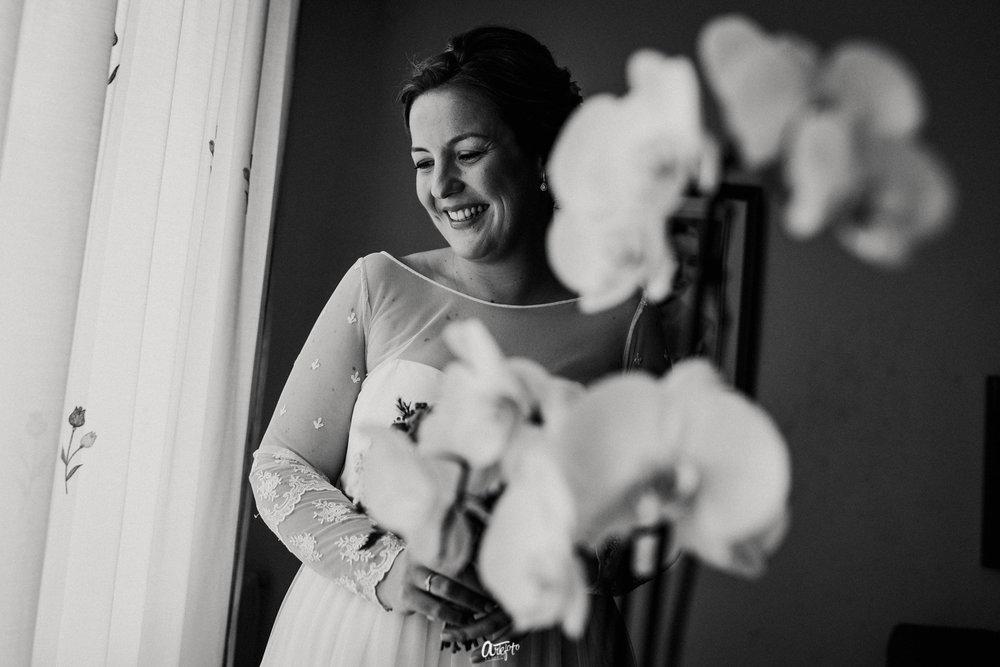 15 fotografo de bodas gipuzkoa destination wedding photographer san sebastian donostia bodas 2016 fotos boda_-16