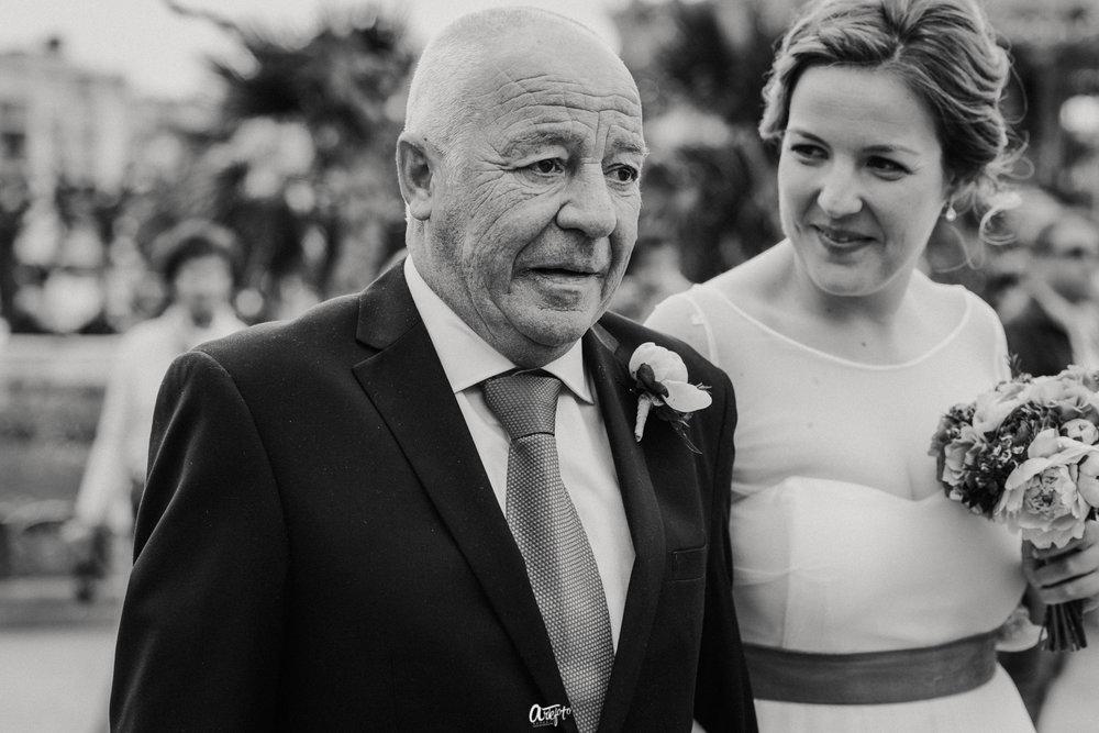 20 fotografo de bodas gipuzkoa destination wedding photographer san sebastian donostia bodas 2016 fotos boda_-21