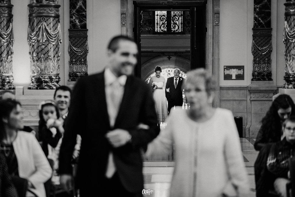 21 fotografo de bodas gipuzkoa destination wedding photographer san sebastian donostia bodas 2016 fotos boda_-22