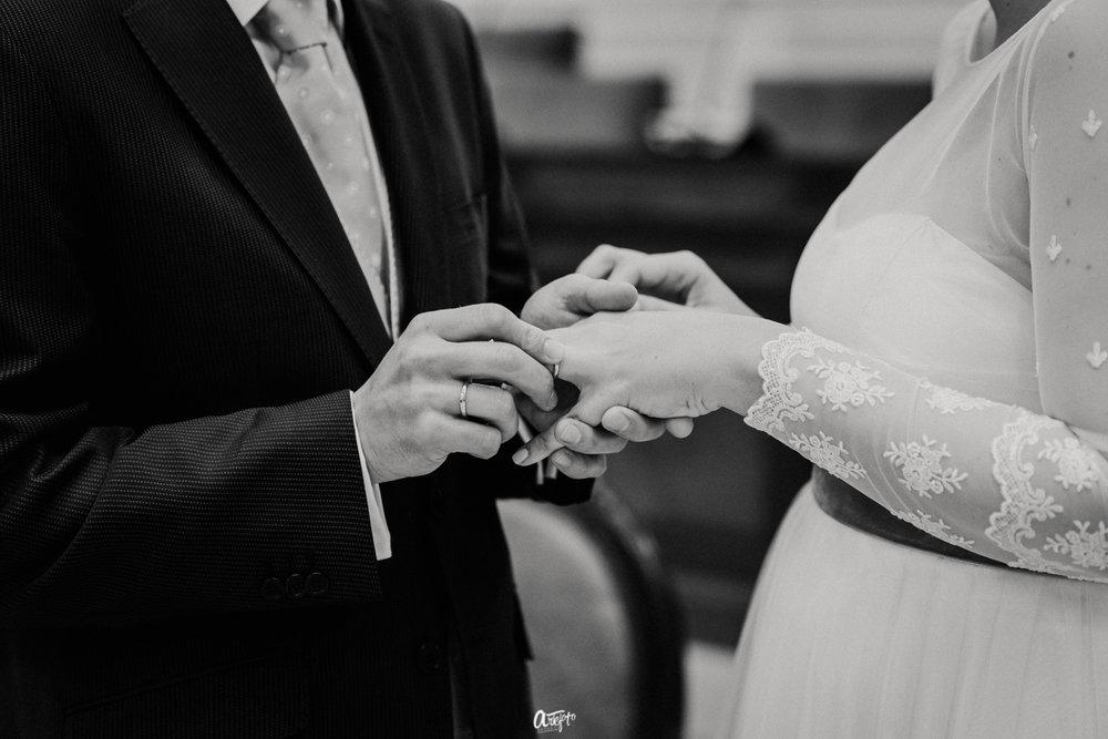 24 fotografo de bodas gipuzkoa destination wedding photographer san sebastian donostia bodas 2016 fotos boda_-25