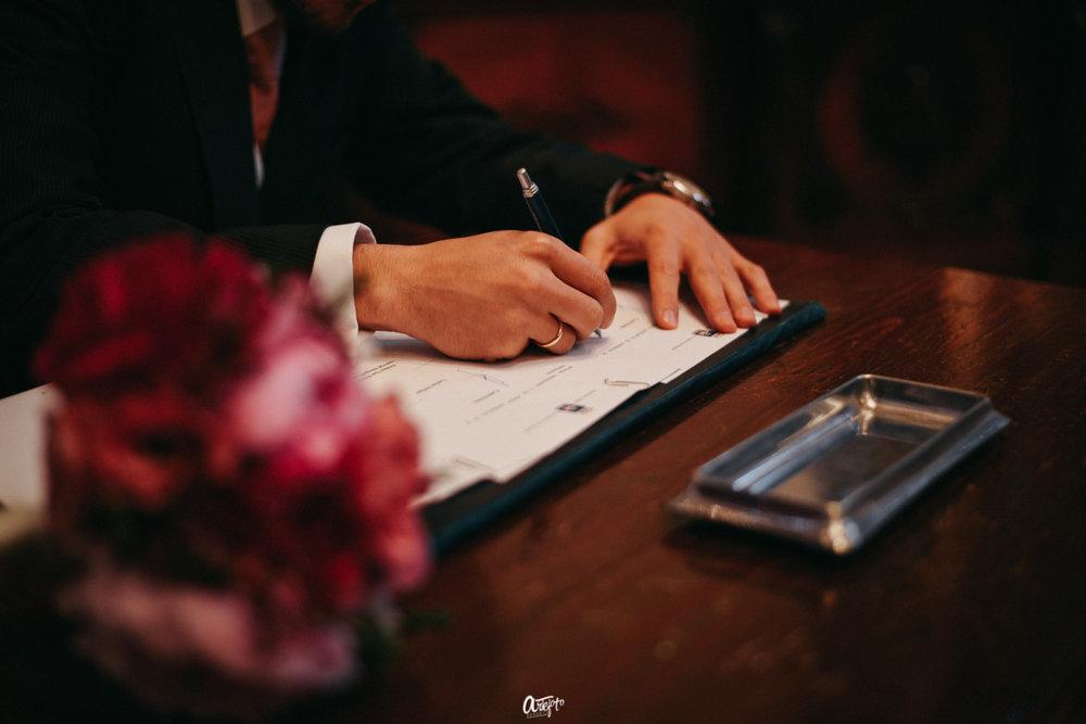 25 fotografo de bodas gipuzkoa destination wedding photographer san sebastian donostia bodas 2016 fotos boda_-26