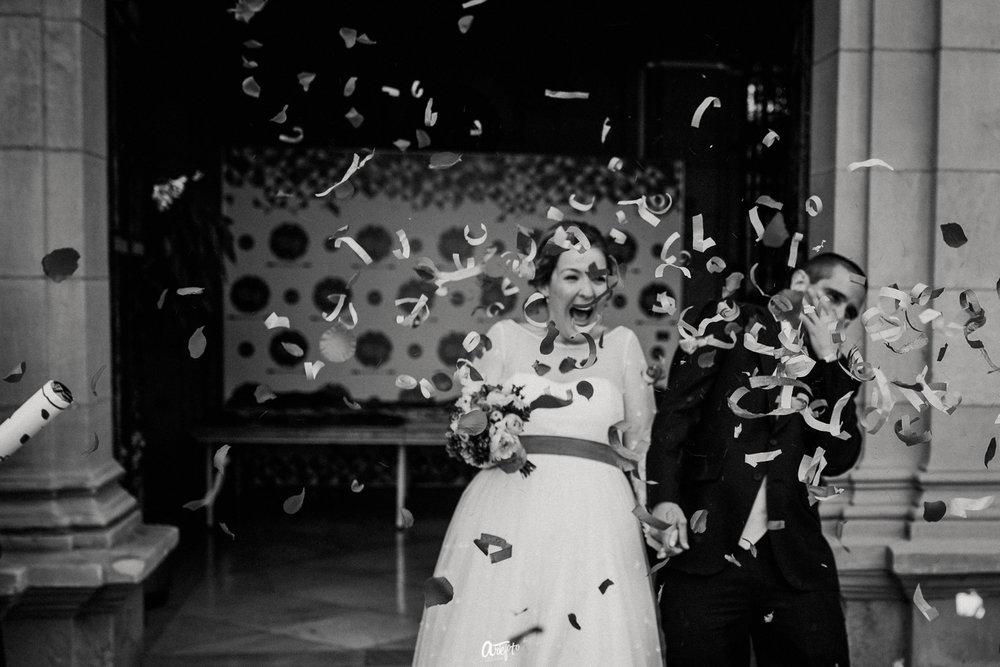 27 fotografo de bodas gipuzkoa destination wedding photographer san sebastian donostia bodas 2016 fotos boda_-28