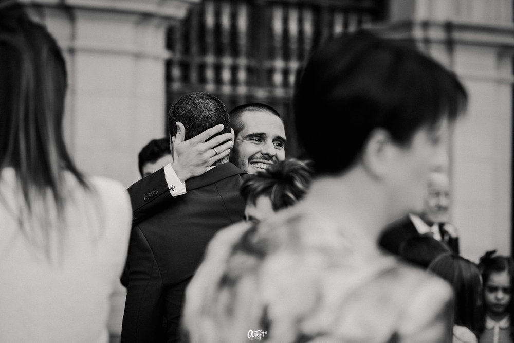 28 fotografo de bodas gipuzkoa destination wedding photographer san sebastian donostia bodas 2016 fotos boda_-29