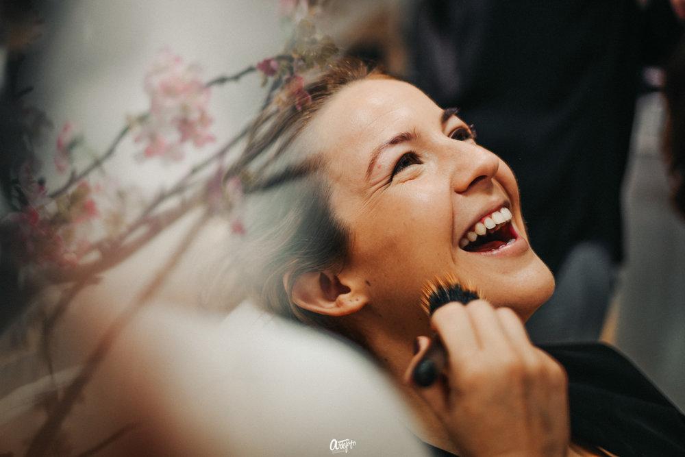 3 fotografo de bodas gipuzkoa destination wedding photographer san sebastian donostia bodas 2016 fotos boda_00