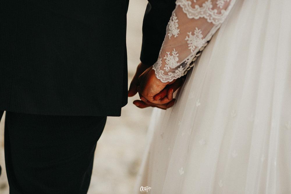 32 fotografo de bodas gipuzkoa destination wedding photographer san sebastian donostia bodas 2016 fotos boda_-33