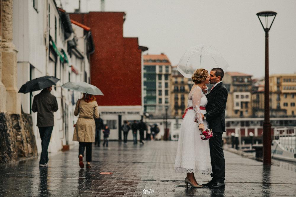 33 fotografo de bodas gipuzkoa destination wedding photographer san sebastian donostia bodas 2016 fotos boda_-34
