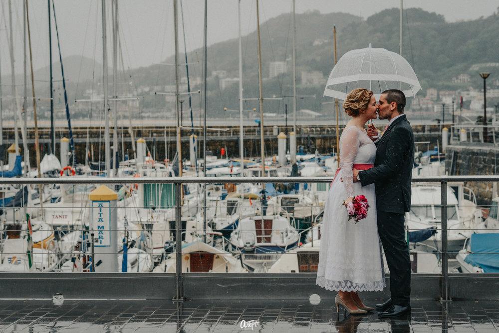 38 fotografo de bodas gipuzkoa destination wedding photographer san sebastian donostia bodas 2016 fotos boda_-39