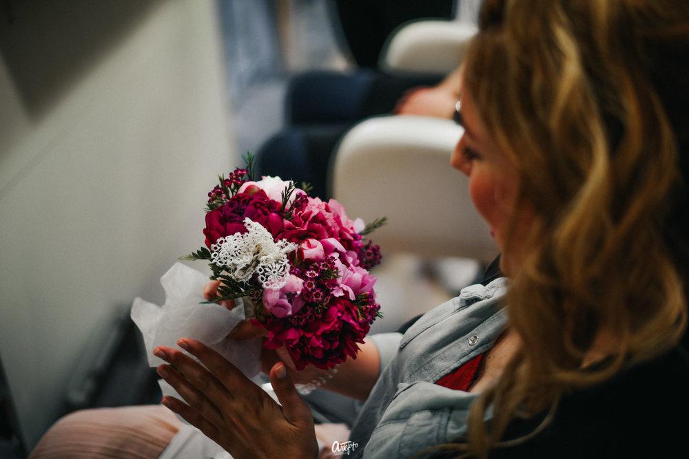 4 fotografo de bodas gipuzkoa destination wedding photographer san sebastian donostia bodas 2016 fotos boda_-4