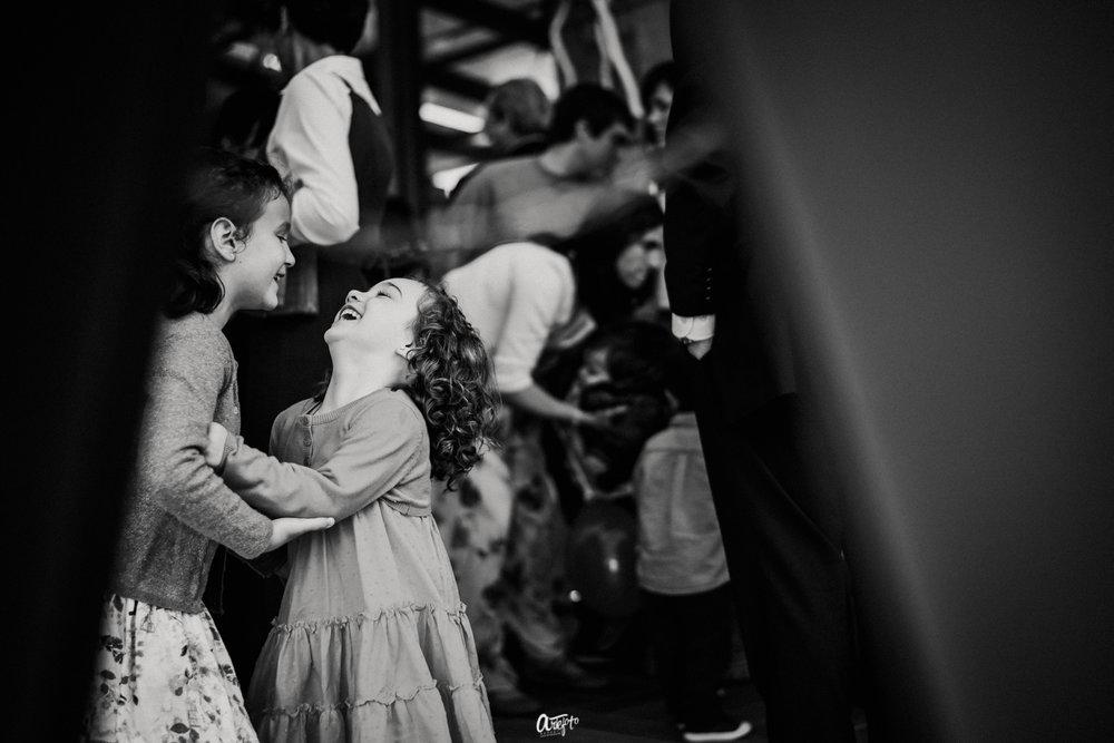 43 fotografo de bodas gipuzkoa destination wedding photographer san sebastian donostia bodas 2016 fotos boda_-44