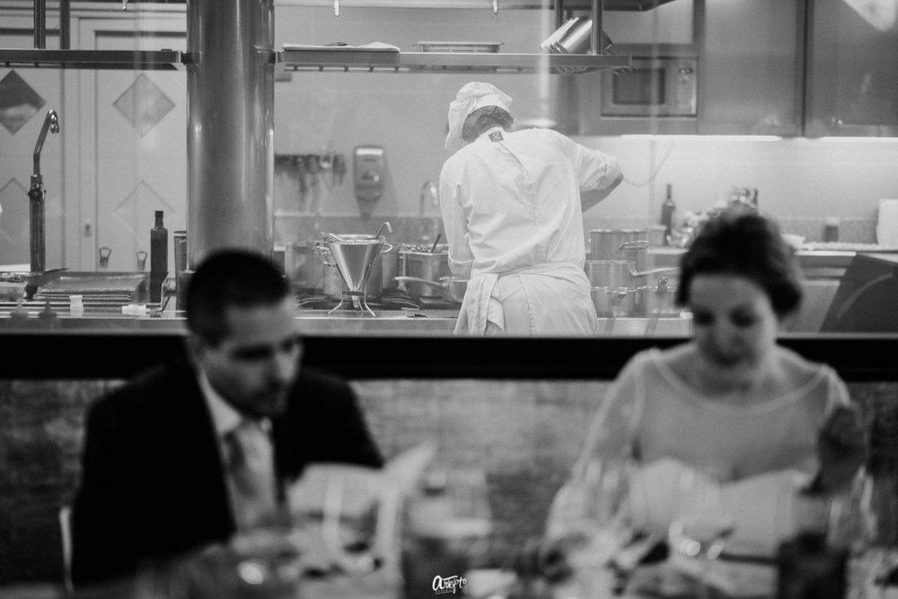 46 fotografo de bodas gipuzkoa destination wedding photographer san sebastian donostia bodas 2016 fotos boda_-47