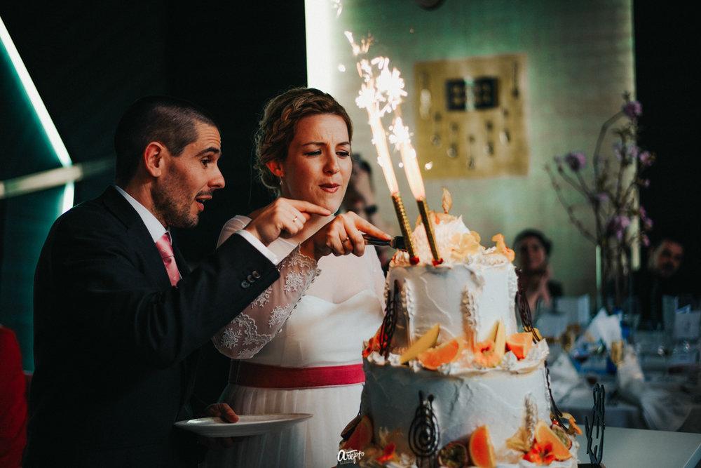 47 fotografo de bodas gipuzkoa destination wedding photographer san sebastian donostia bodas 2016 fotos boda_-48