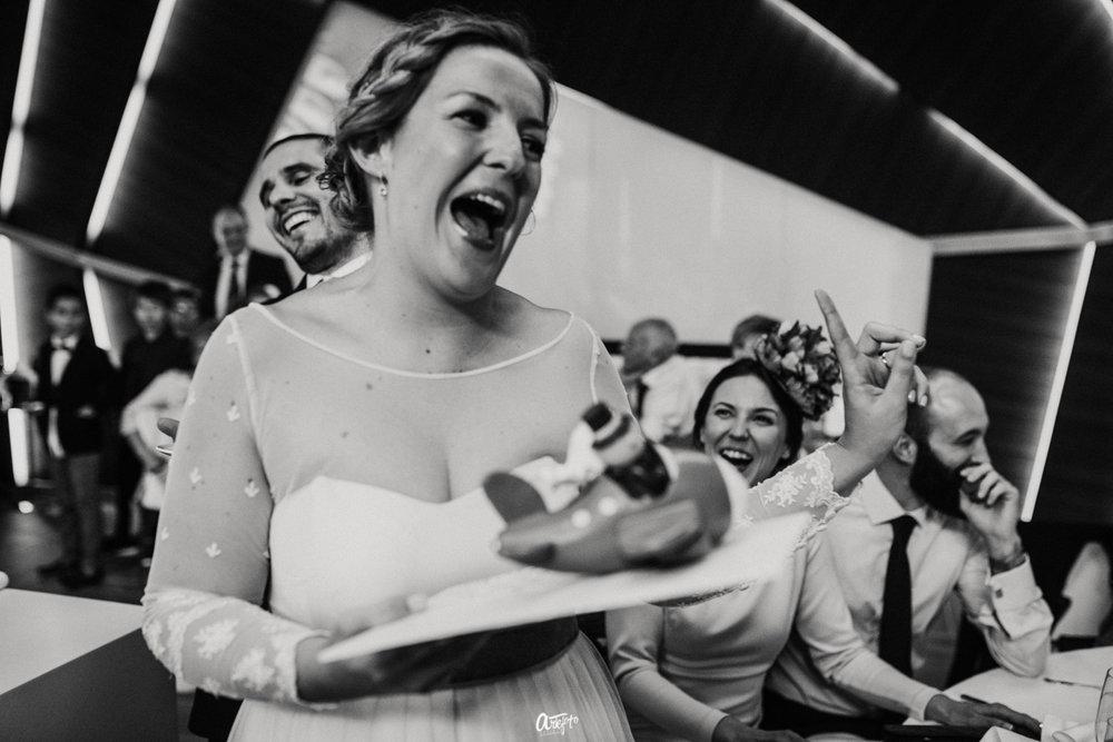 48 fotografo de bodas gipuzkoa destination wedding photographer san sebastian donostia bodas 2016 fotos boda_-49