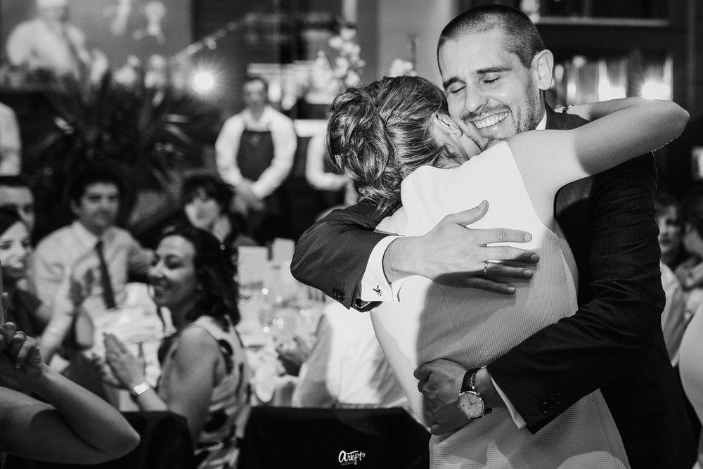 50 fotografo de bodas gipuzkoa destination wedding photographer san sebastian donostia bodas 2016 fotos boda_-51
