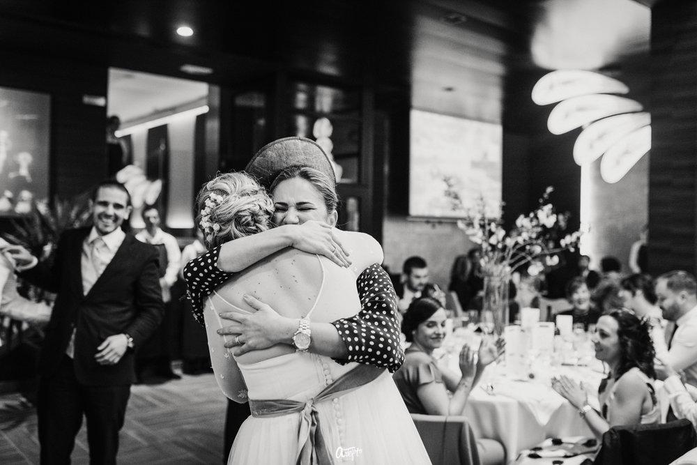 52 fotografo de bodas gipuzkoa destination wedding photographer san sebastian donostia bodas 2016 fotos boda_-52