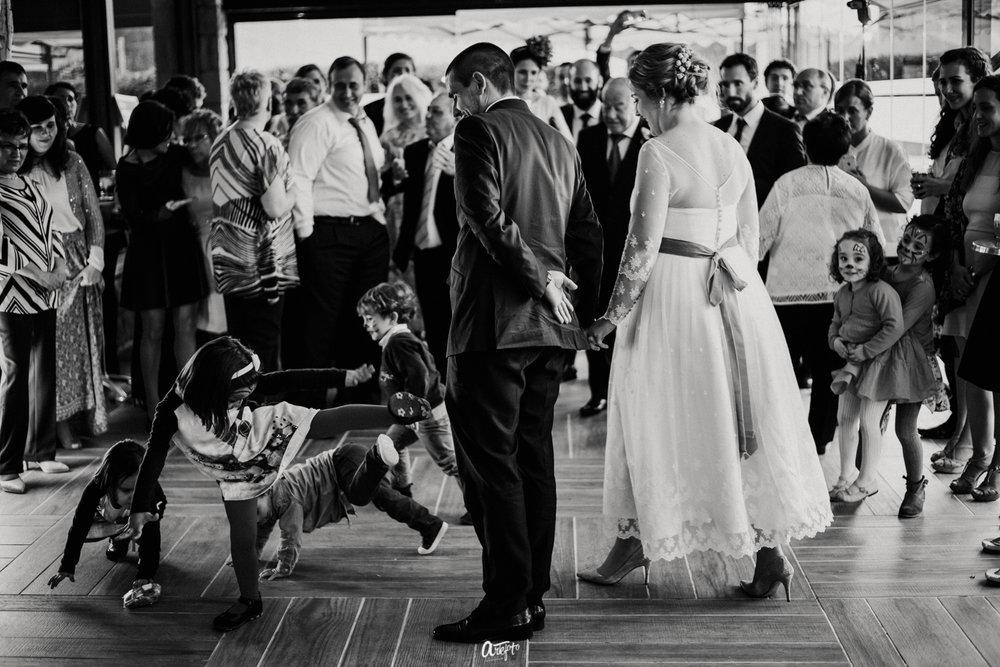 54 fotografo de bodas gipuzkoa destination wedding photographer san sebastian donostia bodas 2016 fotos boda_-55