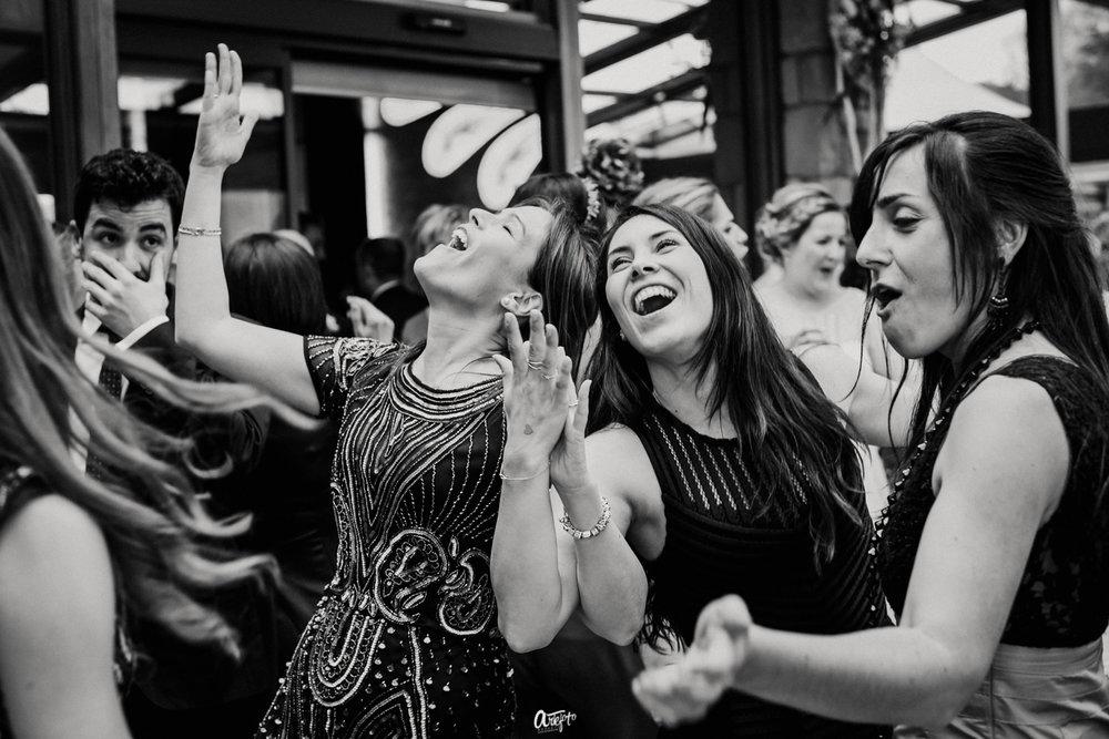 56 fotografo de bodas gipuzkoa destination wedding photographer san sebastian donostia bodas 2016 fotos boda_-57
