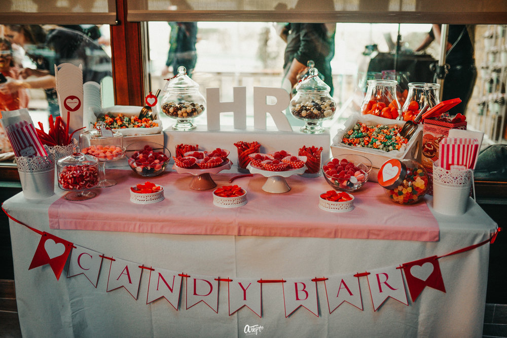 58 fotografo de bodas gipuzkoa destination wedding photographer san sebastian donostia bodas 2016 fotos boda_-59