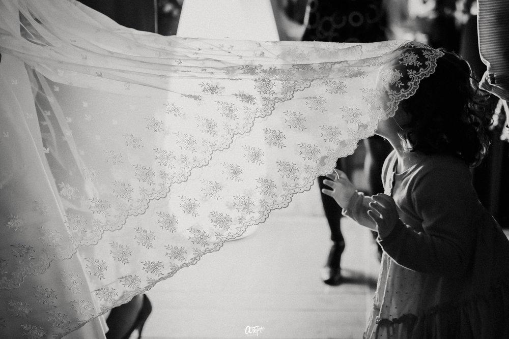 62 fotografo de bodas gipuzkoa destination wedding photographer san sebastian donostia bodas 2016 fotos boda_-63