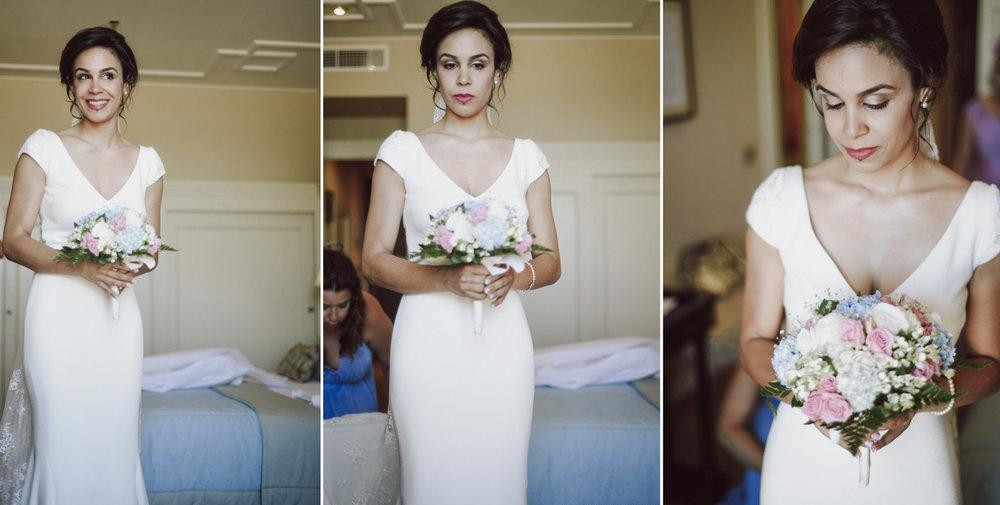 12-fotografo-de-bodas-gipuzkoa-guipuzcoa-destination-wedding-photographer-san-sebastian-donostia-bodas-2017-fotos-boda_-14