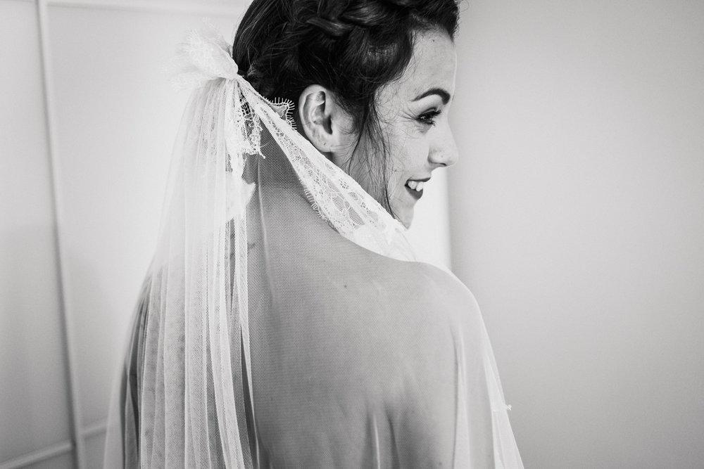 14 fotógrafo de bodas guipuzcoa gipuzkoa destination wedding photographer san sebastian donostia bodas 2017 fotos boda donosti-21